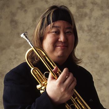 Eric Miyashiroエリック・ミヤシロ