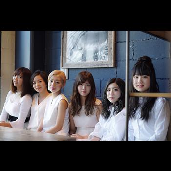 Music Omotenashi Sisters